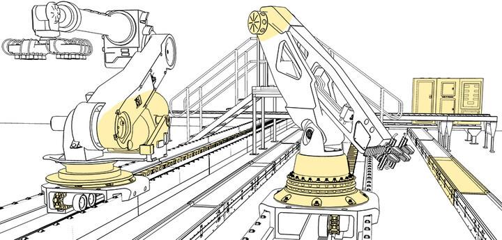 Ingeniería Mecánica