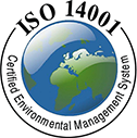 ISO 14001