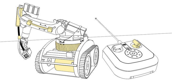 Электрооборудование транспортных средств